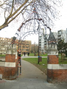 altab-ali-park-whitechapel-entrance-gate-with-arch